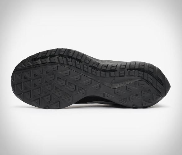 TÊNIS Nike Zoom Pegasus 36 Trail Gore-Tex - Imagem - 3