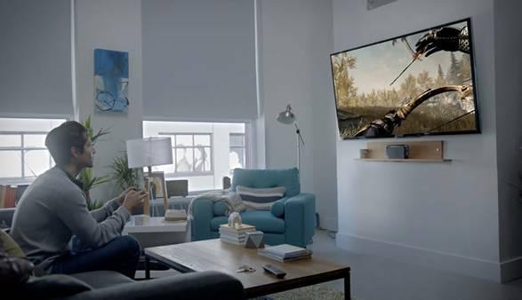 Switch - Novo Videogame Nintendo - Imagem - 4
