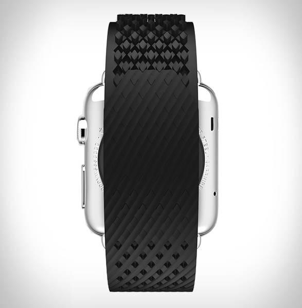 Pulseira LABB para Apple Watch - Imagem - 2