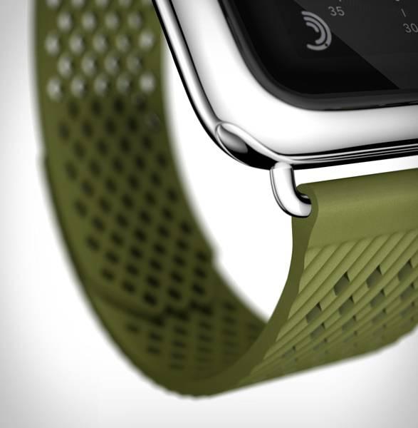 Pulseira LABB para Apple Watch - Imagem - 5