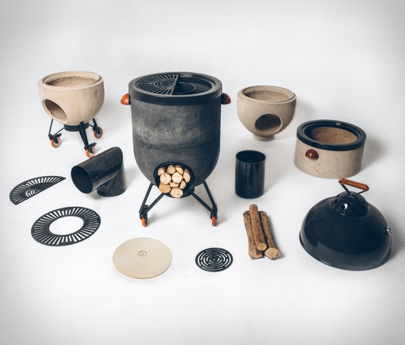 noori-modular-grill-11.jpg - - Imagem - 11
