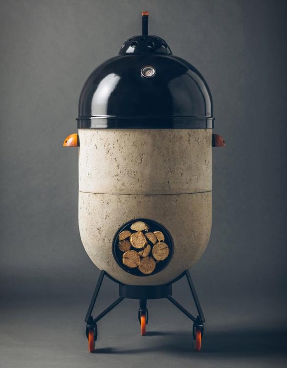 noori-modular-grill-12.jpg - - Imagem - 12