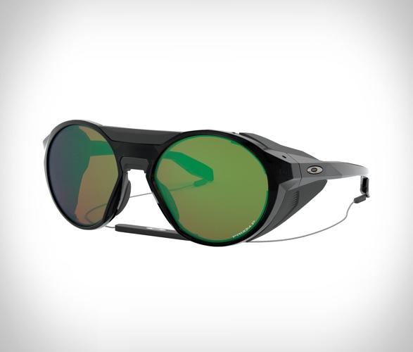 Óculos de Sol para Montanhismo - OAKLEY CLIFDEN MOUNTAINEERING SUNGLASSES - Imagem - 4