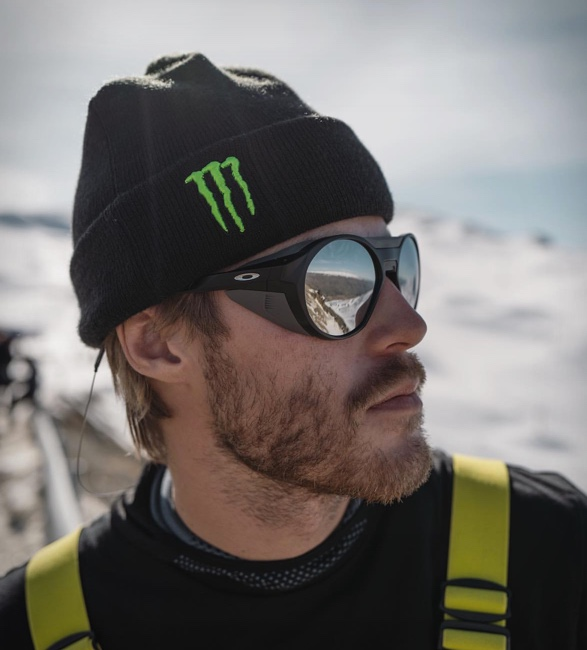 oakley-clifden-mountaineering-sunglasses-6.jpg - - Imagem - 6