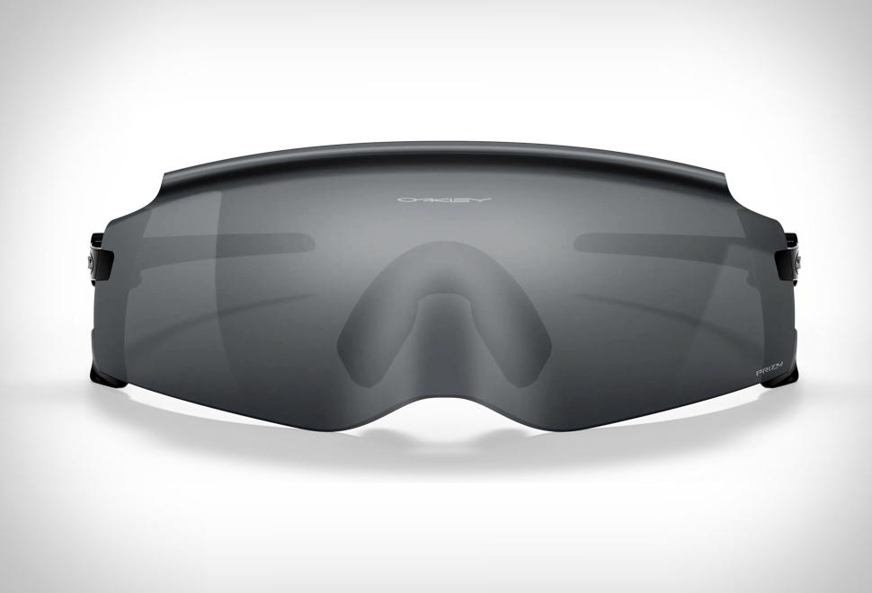 impressionantes óculos de sol - OAKLEY KATO - Imagem - 1