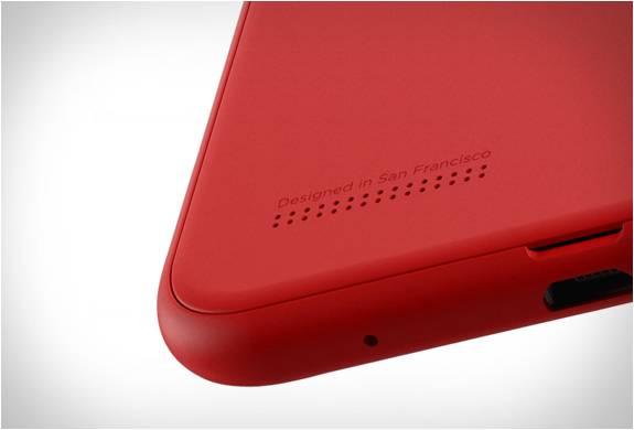 Obi Worldphone - Novo Projeto do ex-CEO da Apple - Imagem - 3