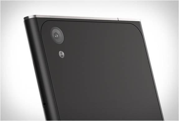 Obi Worldphone - Novo Projeto do ex-CEO da Apple - Imagem - 4