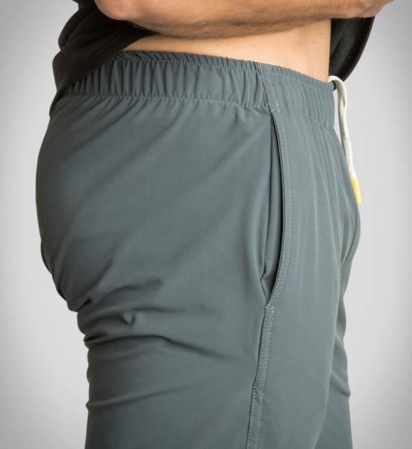 Calça Bradbury Jogger | OLIVERS - Imagem - 2