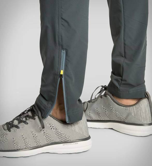 Calça Bradbury Jogger | OLIVERS - Imagem - 3