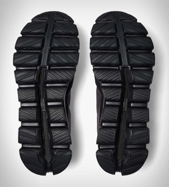Sapato ON CLOUD HI - Imagem - 4