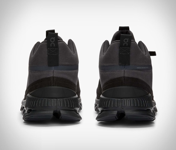 Sapato ON CLOUD HI - Imagem - 2