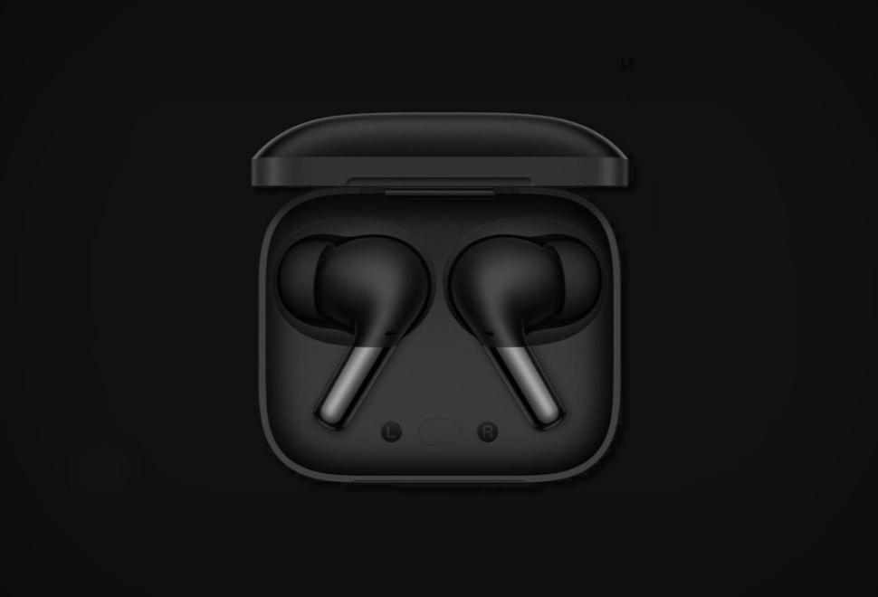 OnePlus Buds Pro - Imagem - 1