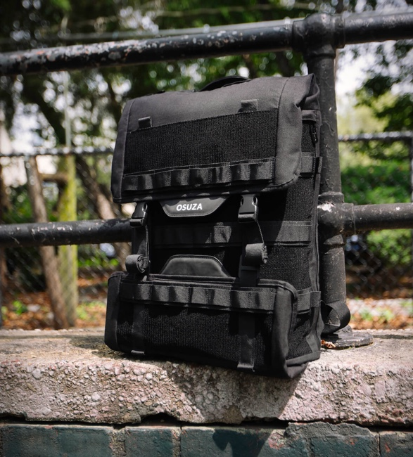 osuza-canvas-backpack-10.jpg - - Imagem - 10
