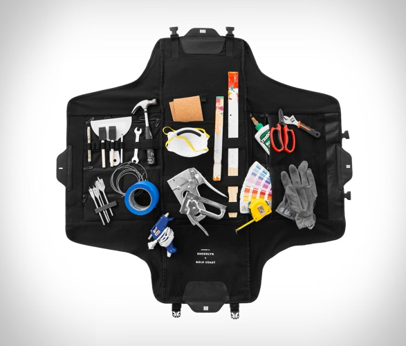 osuza-canvas-backpack-6.jpg - - Imagem - 6
