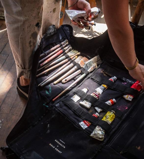 osuza-canvas-backpack-7.jpg - - Imagem - 7