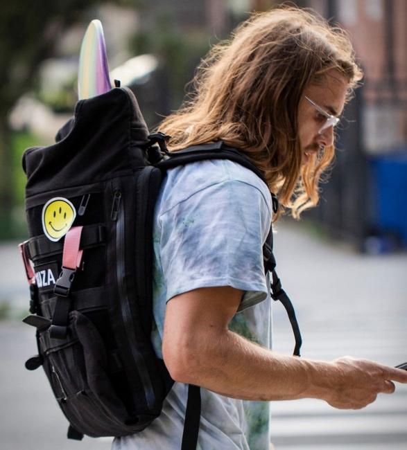 osuza-canvas-backpack-9.jpg - - Imagem - 9
