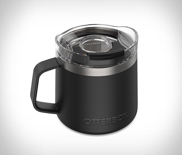 Otterbox Elevation 14 Mug - Imagem - 4