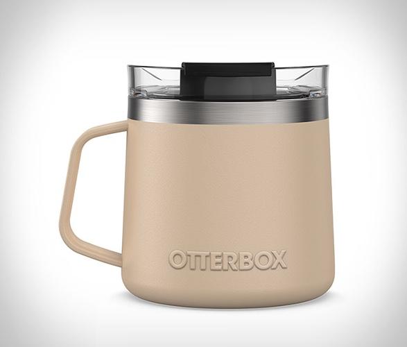 Otterbox Elevation 14 Mug - Imagem - 5