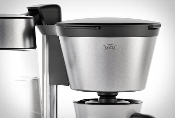 Máquina de Café   OXO - Imagem - 2