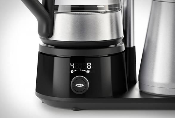 Máquina de Café   OXO - Imagem - 3