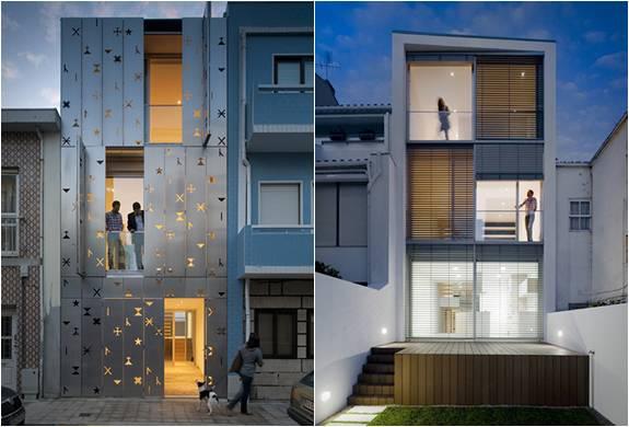 PEQUENA ARQUITETURA - SMALL ARCHITECTURE NOW - Imagem - 5