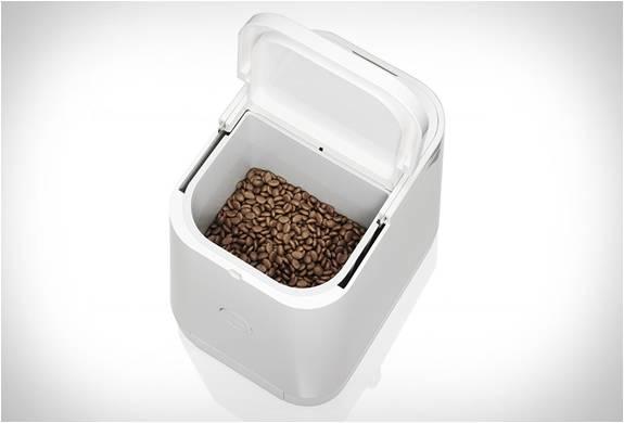 Alimentador Automático para Animais - Petly - Imagem - 4