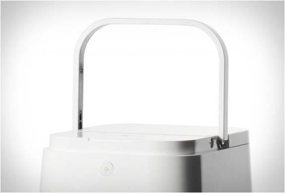 Alimentador Automático para Animais - Petly - Imagem - 5