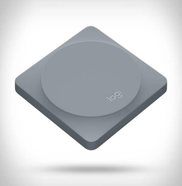 Pop Interruptor Inteligente | Logitech - Imagem - 3