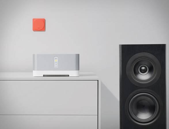 Pop Interruptor Inteligente | Logitech - Imagem - 5
