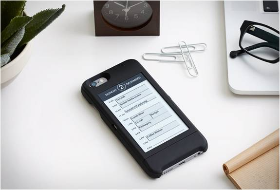 Popslate para Iphone 6 - Imagem - 4