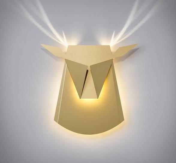 Luminárias Popup Lighting - Imagem - 3