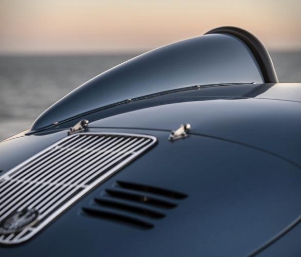 porsche-356-emory-transitional-speedster-6.jpg - - Imagem - 6