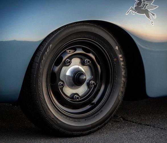 porsche-356-emory-transitional-speedster-6a.jpg - - Imagem - 7