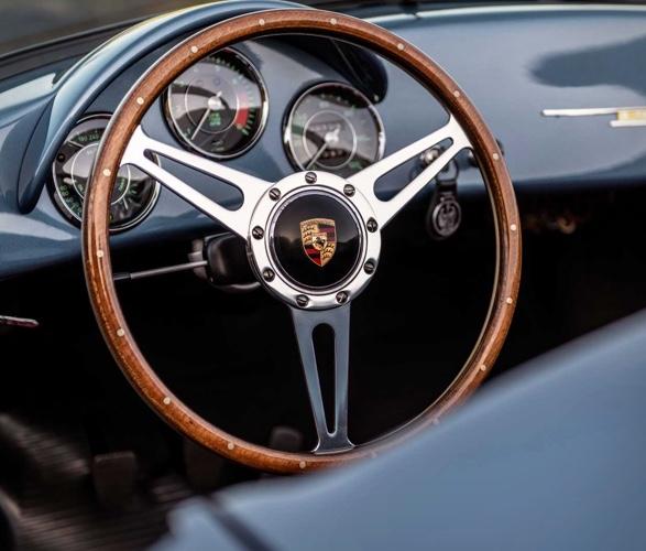 porsche-356-emory-transitional-speedster-8.jpg - - Imagem - 9