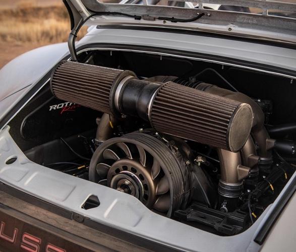 porsche-911-safari-kit-11.jpg - - Imagem - 11