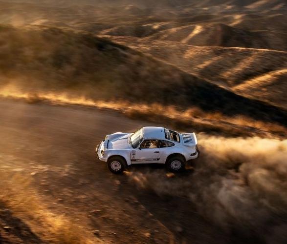 porsche-911-safari-kit-13.jpg - - Imagem - 13