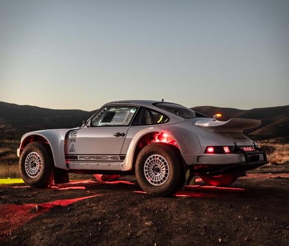 porsche-911-safari-kit-14.jpg - - Imagem - 14