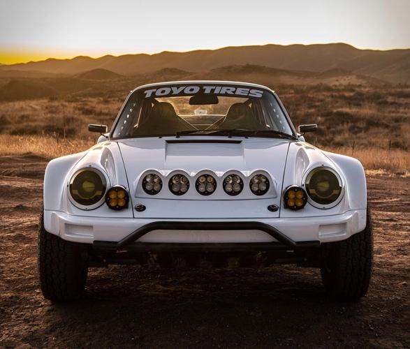 porsche-911-safari-kit-6.jpg - - Imagem - 6