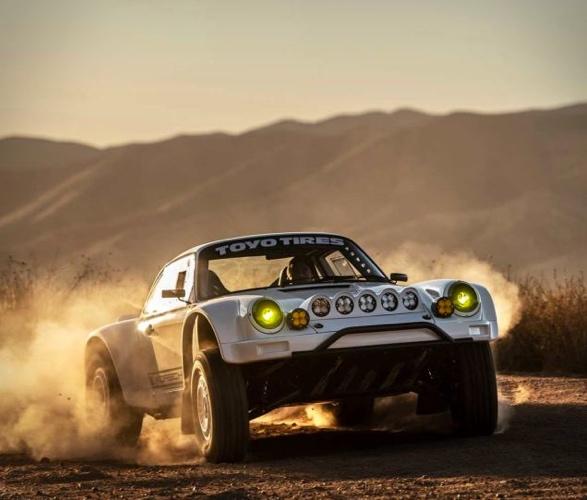 porsche-911-safari-kit-7.jpg - - Imagem - 7