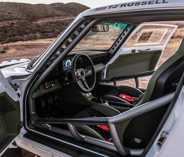 porsche-911-safari-kit-9.jpg - - Imagem - 9