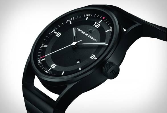 Relógio Coleção 1919 | Porsche Design - Imagem - 3