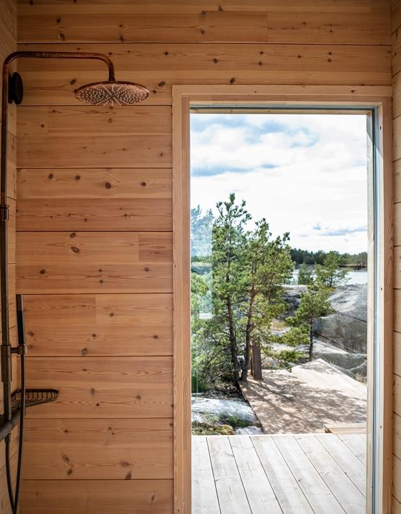 project-o-cabin-10.jpg - - Imagem - 10