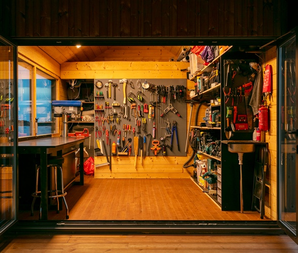 project-o-cabin-11.jpg - - Imagem - 11
