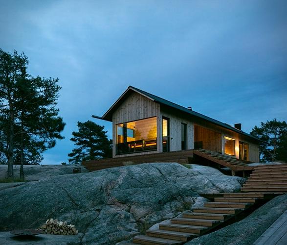 project-o-cabin-14.jpg - - Imagem - 14