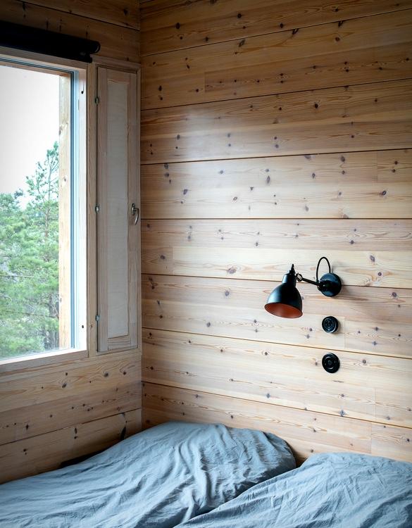project-o-cabin-9.jpg - - Imagem - 9
