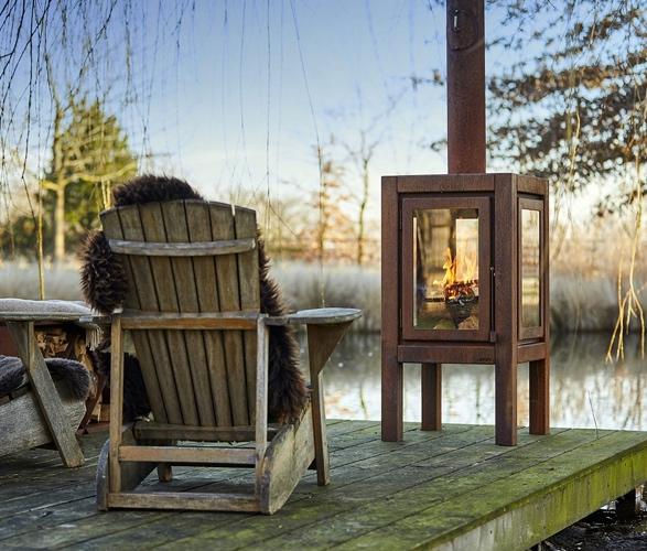 quaruba-outdoor-wood-stove-6.jpg - - Imagem - 6