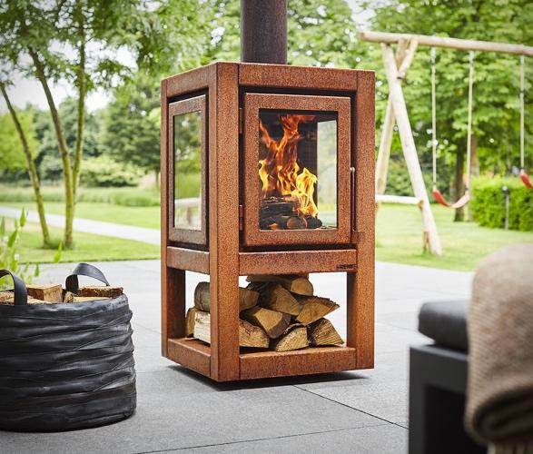 quaruba-outdoor-wood-stove-7.jpg - - Imagem - 7