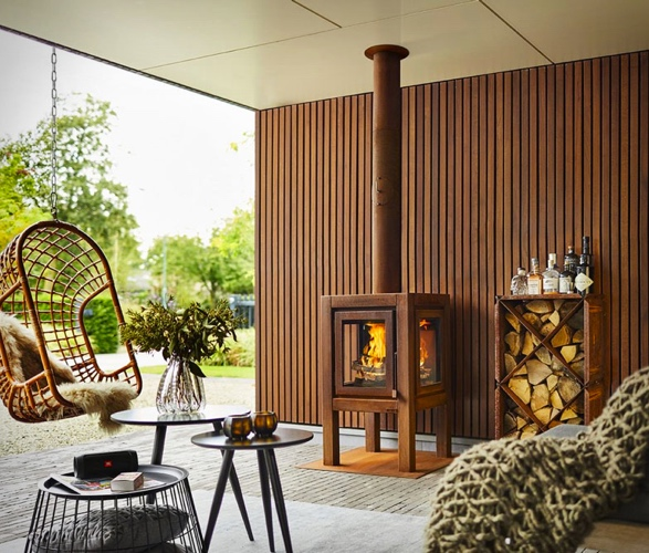 quaruba-outdoor-wood-stove-8.jpg - - Imagem - 8