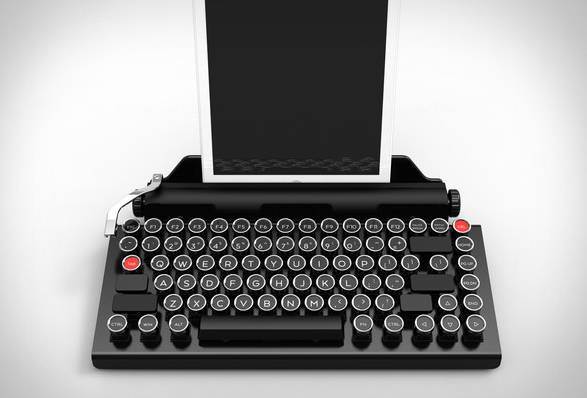 QwerkyWriter - Imagem - 3
