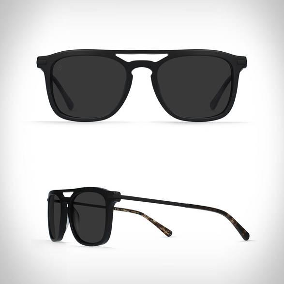Óculos de Sol Raen Kettner - Imagem - 2